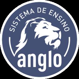 Anglo Logo