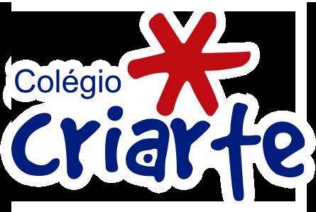 Colegio Criarte Logo