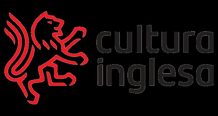 Cultura Inglesa Jundiaí