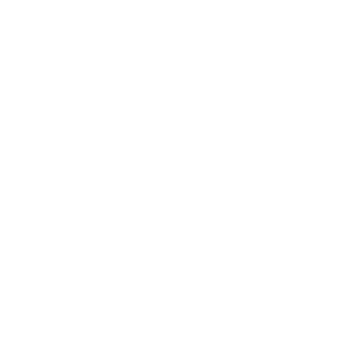 Inglês Icon